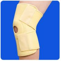 Quality Magnet Therapy patella knee support strap brace pad kne for sale