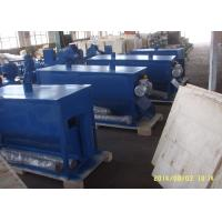 Quality Stable Low Consumption Feed / Wood Pellet Cooling With CE Certification for sale