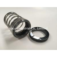 Buy cheap Mechanical Seal KL-E1,equivalent to John Crane Type 1 from wholesalers