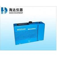 Quality Paint Coating Gloss Test Meter , Ink Print Testing Equipment , Paper Testing Equipments for sale