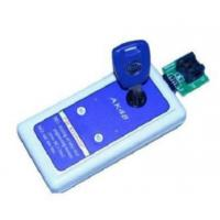 Quality Fiat Key Programmer for sale