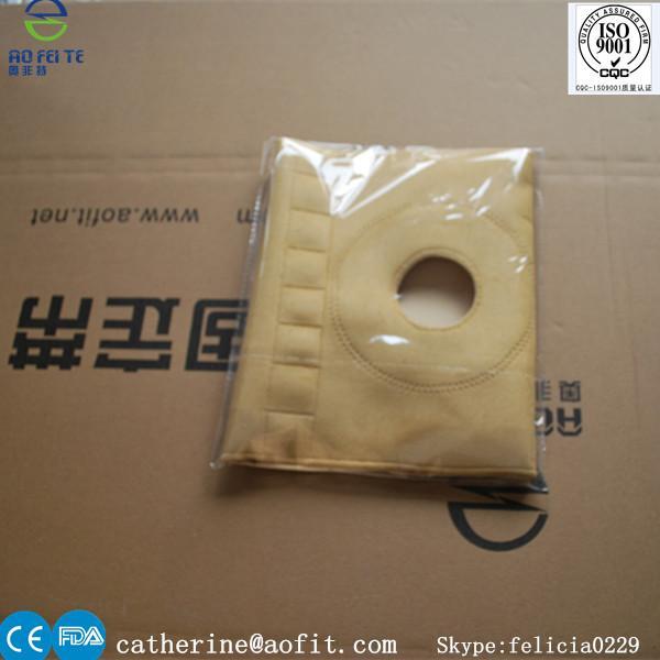 002_catherine hole knee wrap