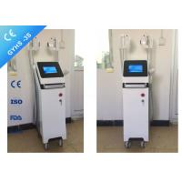 Buy 3S Aesthetic Beauty Elight IPL SHR Hair Removal Machine With ND Yag Tattoo Laser at wholesale prices