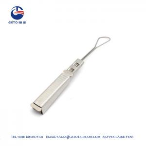 Quality FTTB Stainless Steel Wire Clips for sale