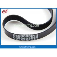 Buy NCR ATM Parts NCR 58xx Presenter Transport Belt 445-0593693 4450593693 at wholesale prices