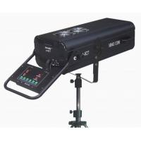 Quality Wedding Equipment Follow Stage Spot Lighting HMI 1200W Integration Design for sale