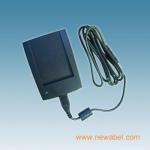 Quality USB Interface Mifare Card Reader (CHD603BM-U) for sale