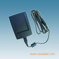 Buy cheap USB Interface Mifare Card Reader (CHD603BM-U) from wholesalers