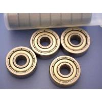 Quality Orginal Deep Groove Ball Bearing, Stainless Steel NSK bearing 6026 RS, 2RS, ZZ for sale