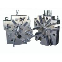 Quality Customized Die Casting Die / Aluminium Casting Molds OEM ODM Available for sale