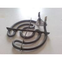 Quality Oven/ Microwave heating coil for sale