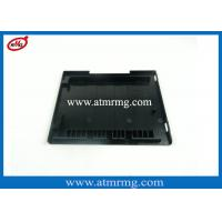 Quality Wincor ATM Cassette Parts Reject Cassette Up Cover Board 1750056645 01750056645 for sale