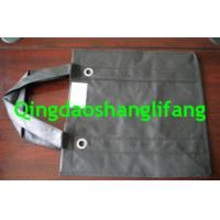 Buy cheap Disposable Shopping Bag from wholesalers