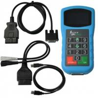 Quality Super VAG K+CAN Plus 2.0 Newly Update English/Spanish for sale