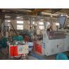 Buy cheap SJ120/28 Soft PVC Pelletizing Line (300KG/H) from wholesalers