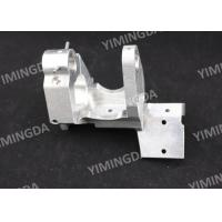 Quality Housing Sharpener for GT7250 Parts , PN 57447024 - Suitable for Gerber Cutter for sale