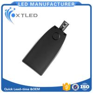 Buy New Model LED Street Light 2700K-6500K 160W For Option at wholesale prices
