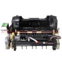 Quality ATM Machine ATM spare parts Wincor cineo 01750220022  in-output module collector unit crs-m 1750220022 for sale