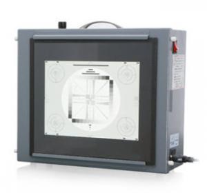 Quality 3NH LED Transmission light box for sale