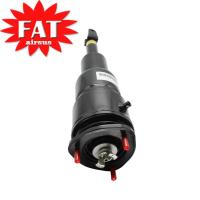 Buy cheap L48010-50240 4801050240 Front Air Suspension Shock Absorber Strut For Lexus LS460 from wholesalers
