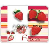 Buy cheap 0085 Glass Cutting Board from wholesalers