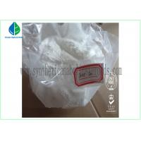 Quality CAS 315-37-7 Oral / Injectable Testosterone Steroids Powerful Bodybuilding Supplements for sale
