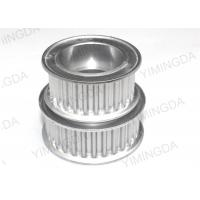 Quality Idler Pulley Suitable For GT7250 Parts SGS 57697002 / 57697003 for sale