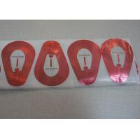 Quality Security RF Soft Label for sale