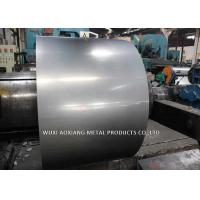Quality Austenite 904L Stainless Steel Sheet Coil 2B Finish 1.5mm Thickness For Chemical Industry for sale