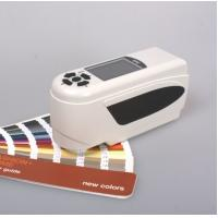 Quality 3nh NH300 8mm 8/d CIE lab XYZ Portable lab furniture colorimeter instrument for color analysis for sale