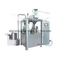 Quality Fully Automatic Capsule Filling Machine (NJP 2000) for sale
