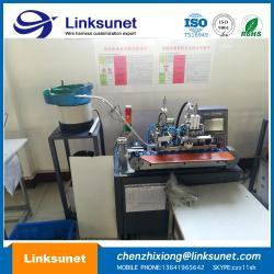 Shanghai LinkSunet E.T,LTD
