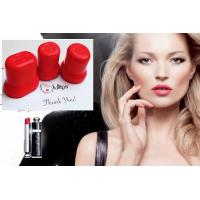 Quality Plumper Plump Pouty Lips For Naturally Fuller Bigger Poutier Thick Lips for sale
