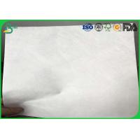 Quality Anti Moisture Fabric Tyvek Printer Paper 1070D 1025D 1056D For Garment Cutting Room for sale