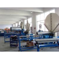 Quality Spiral tube mill line for sale