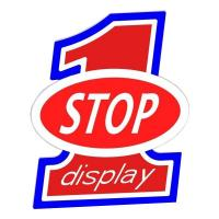 one-stop display limited