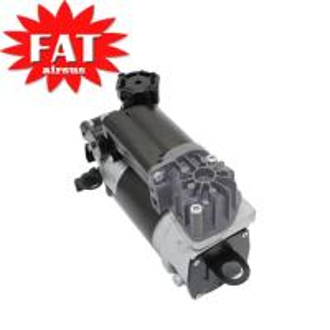 Quality 220 320 0104 211 320 0304 Air Suspension Compressor Pump for Mercedes W211 W220 W219 for sale