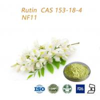 Quality Scphora Japonica L Extract Rutin Powder Pale Yellow NF11 In Pharmaceutical for sale