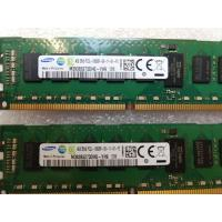 Quality 8GB Server Power Supply 2Rx4 PC3L-10600R DDR3 Memory UCS-MR-1X082RX-A 15-13567-01 for sale