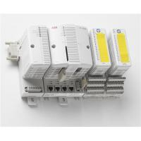 Quality ABB DCS AC800M PM851AK01 3BSE066485R1 WITH COMMON PM851K01 for sale