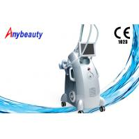 Quality Body Weight Loss Equipment Slimming Machine for Body Shaping for sale