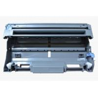 Quality BK Color Compatible Brother Toner Cartridge DR580 for Brother HL5240 5250DN for sale