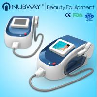 Quality 2015 hot selling 808nm diode laser hair removal machine /hair removal speed 808 for sale