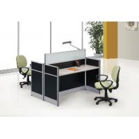Quality Office Workstation  (48) for sale