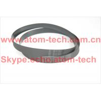 Quality New Original atm machine parts Hitachi 7519602-101 UF 14-344-0.65 belt ATM spare parts for sale