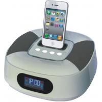 Quality 2.1 Subwoofer Speaker for iPhone for sale