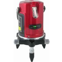China B20 Laser Level instrument on sale