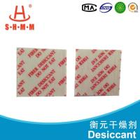 Quality Top Quality Super Desiccant for Clothes 100% Absorption Safe and Fast for sale