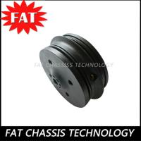 Buy W251 Air Spring Suspension Kits Mercedes R-Class R350 R500 2006-2010 A 251 320 03 25 at wholesale prices