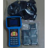 Quality T300 key programmer 9.20v for sale
